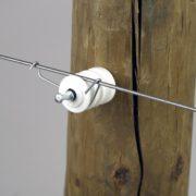 Clipper Wire Fastener