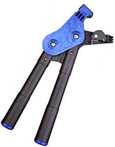 Gripple Tensioning Tool- Model TGTP- Non Torq
